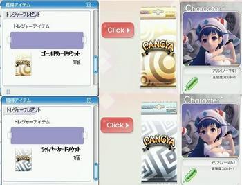 金カード銀カード.JPG